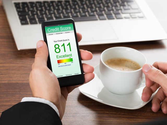 Major FICO changes could be bad news for your credit score