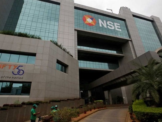 Tribunal Stays Penalty On NSE In Unfair Access Case