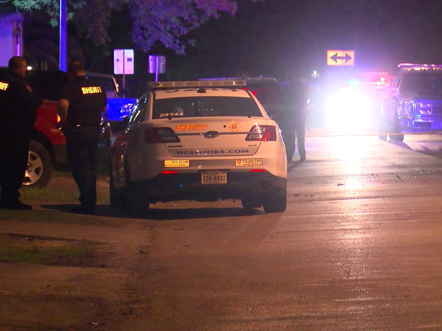 One dead, male injured in spate of overnight crashes