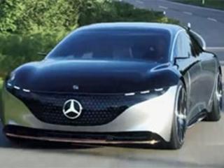 Motor News: 2019 Frankfurt Motor Show