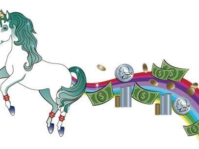 The Disturbing Rise Of Modern Monetary Theory (MMT)