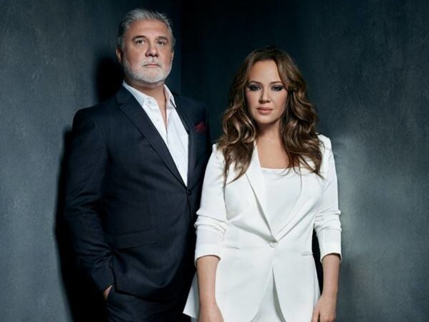 Leah Remini: Scientology and the Aftermath Ending After 3 Seasons