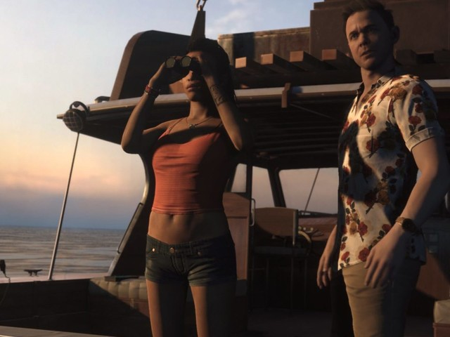 Hands On: All Aboard For Man of Medan's Multiplayer Modes