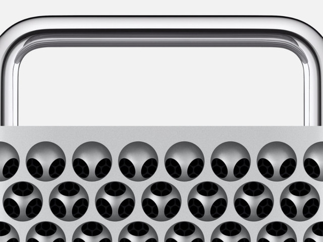 The new Mac Pro gets FCC approval ahead of launch [update: rack mounted model too]