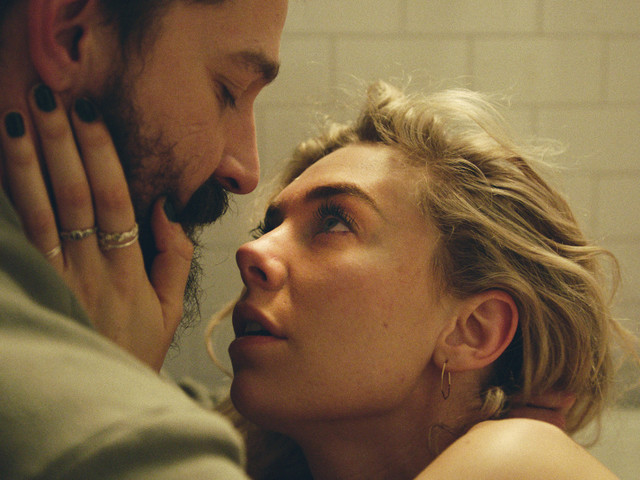 'Pieces Of A Woman' First Trailer: Vanessa Kirby & Shia LaBeouf Star In Martin Scorsese-Execed Drama, Netflix Sets Release Dates