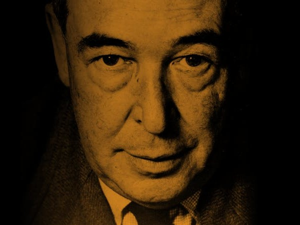 Though Dead, He Still Speaks: How Satan Remembers C.S. Lewis