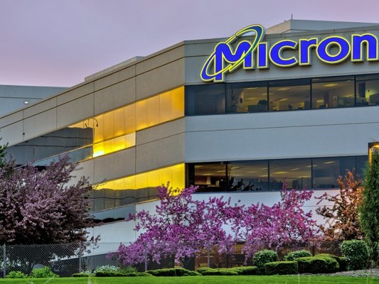 It's Still Good News for Micron Technology, Inc.