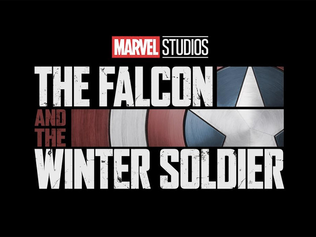 Leaked 'Falcon' TV series video reveals major Marvel spoilers