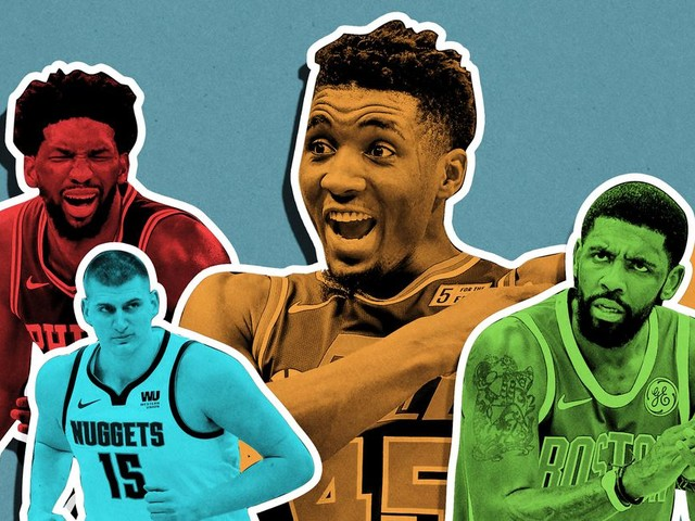 Believe It or Not: Five NBA Takes, Analyzed