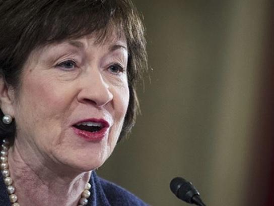 Bipartisan Senate Group Says DACA Deal Reached