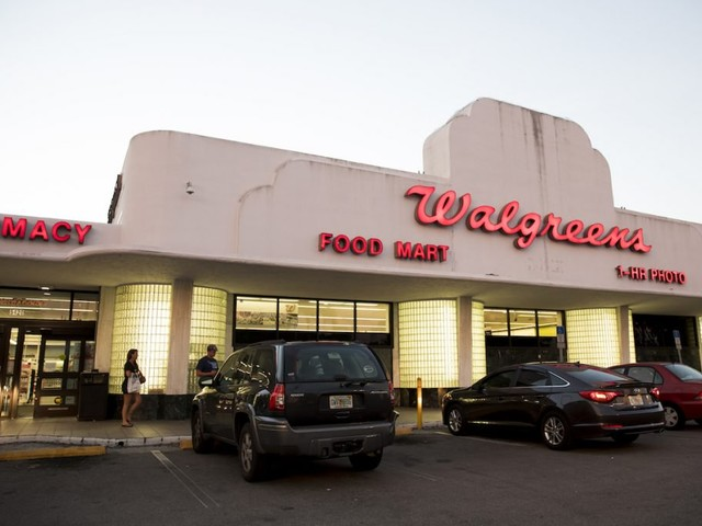 5 Steps That Will Save You Serious Money Every Time You Shop at Walgreens