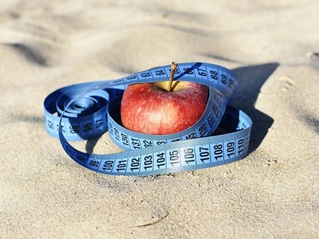 10 Killer Tips For Quick Weight Loss