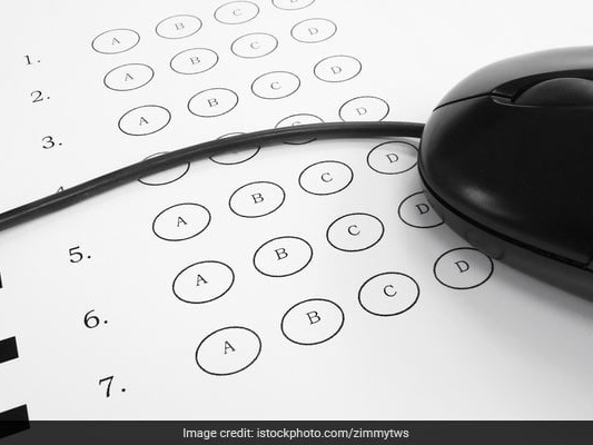 First Biannual JEE Main Concludes. 72% Candidates Take Both Exams.
