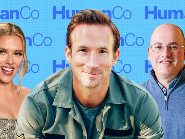 A rising star in the hedge fund world left it all behind to start his own healthy snacks company. Here's what was behind Jason Karp's 'Jerry Maguire' moment.