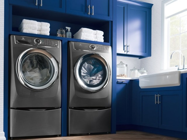 13 top-rated washers Canadians can buy right now