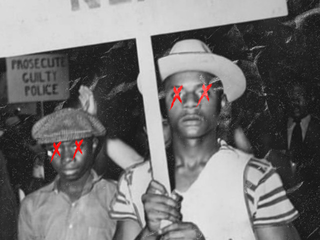 """Premiere: Conway the Machine Rallies Behind George Floyd Protests in New Song """"Front Lines"""""""