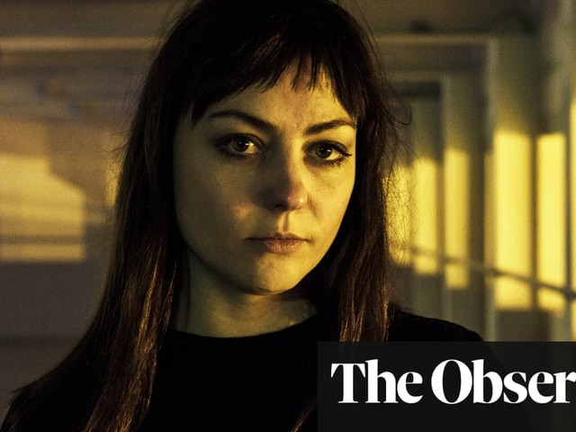 Angel Olsen: 'I don't really want to be a pop star'