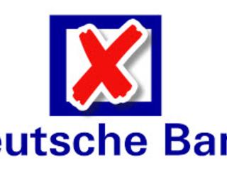Fed Test Fails Deutsche Bank, Forces JPMorgan, Goldman, Four Others to Limit Payouts