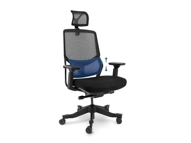The Best Ergonomic Office Chairs That Aren't Total Eyesores