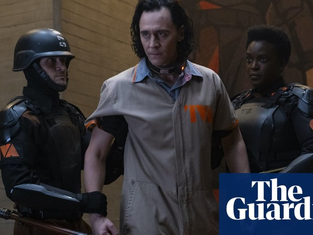 Loki episode one recap: Tom Hiddleston's time-loop saga is beautiful, surreal TV