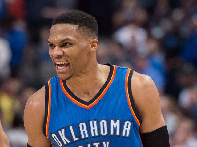 How did the NBA schedule makers screw your team this year?