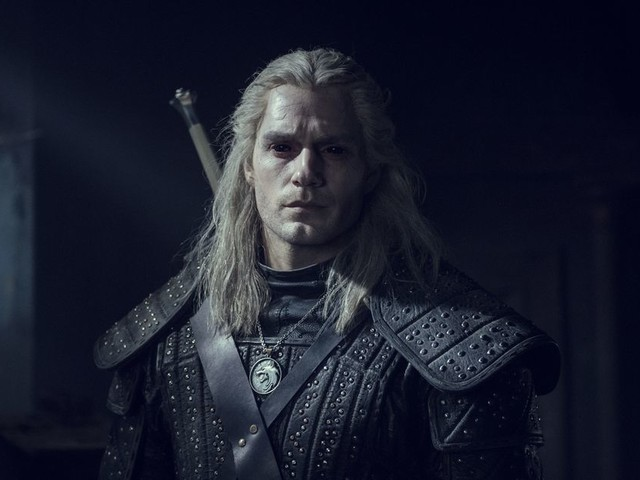 Netflix reveals that 76 million people watched at least two minutes of The Witcher