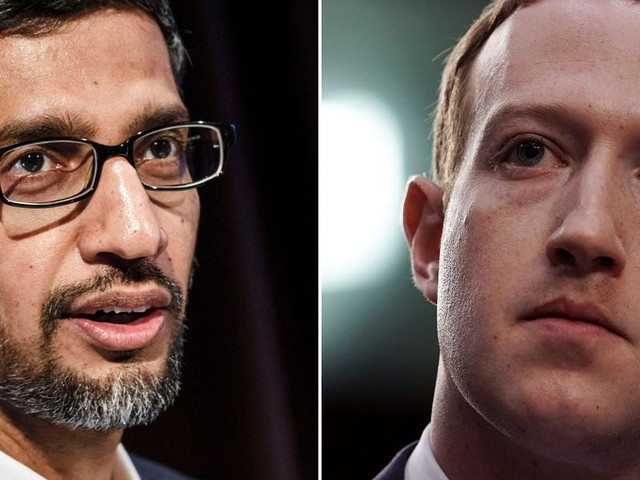 Facebook and Google plan to start paying publishers. That's the wrong solution to a much bigger problem in media.