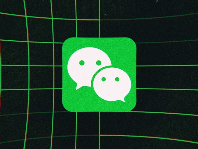 Trump's WeChat ban could touch everything from Spotify to League of Legends