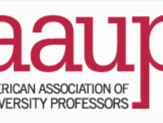 AAUP debate centers on whether U Illinois has done enough to atone for the Steven Salaita case and prevent another