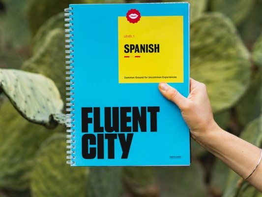 6 Fun Ways to Learn a New Language by Immersion