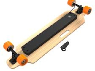 What are the Tips to Consider When Buying a Longboard