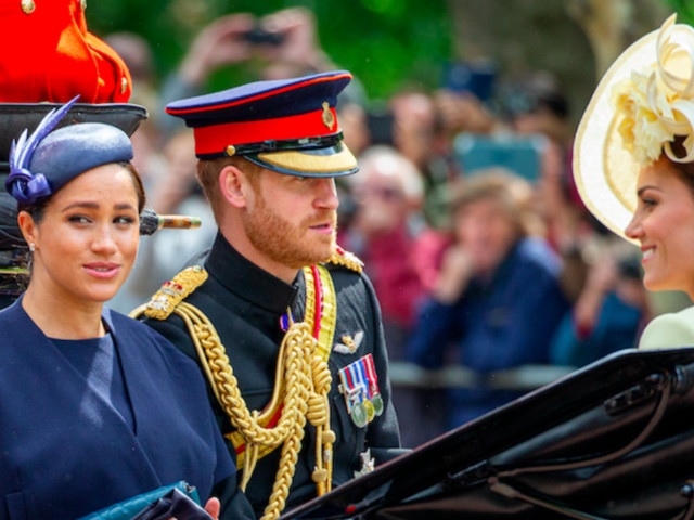 New Update on Baby Archie Reveals Prince Harry and Meghan Markle Have a Dream Baby