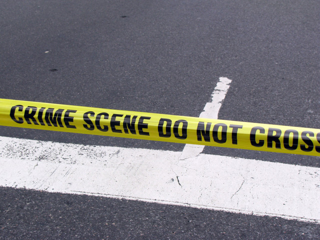 Suspect in custody after mom, daughter stabbed multiple times