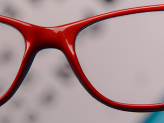 Myopia: Everything You Need to Know and How LASIK Can Help