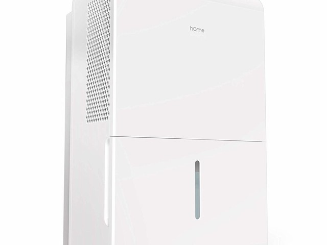 Best Dehumidifiers For Your Basement