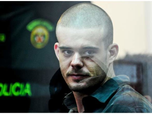 Joran van der Sloot's Family: 5 Fast Facts You Need to Know