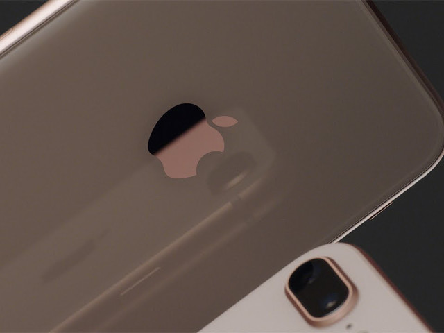 iPhone 8 and iPhone 8 Plus preorders are about to go live – here's everything you need to know