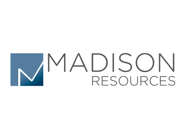 2019 Madison Resources Reviews, Pricing & Popular Alternatives