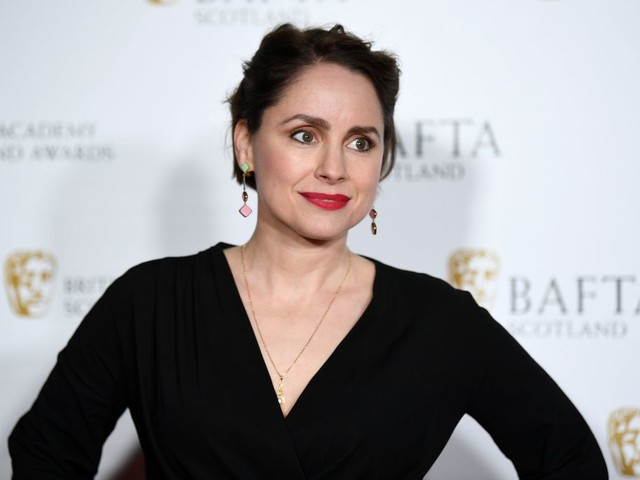 'Better Call Saul' Star Laura Fraser & 'Bodyguard's Anjli Mohindra To Feature In 'Doctor Who'
