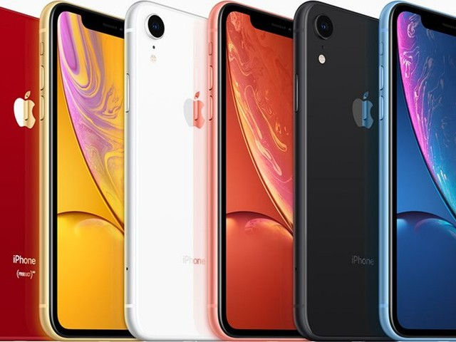 iPhone Sales Growing Following Price Cuts in China
