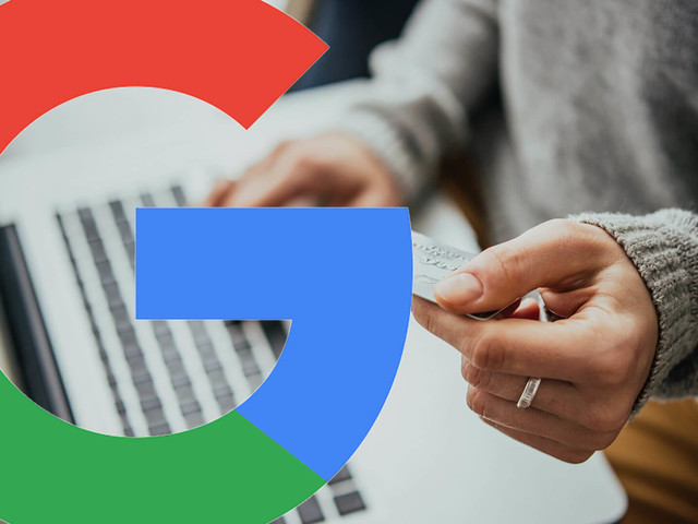 WSJ: GoogleBot can add products to shopping carts