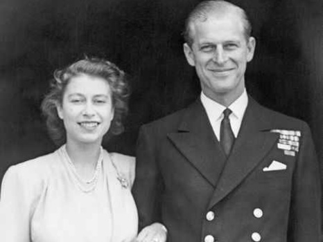 70 Years of Queen Elizabeth II and Prince Philip: Inside Their Epic Modern Romance