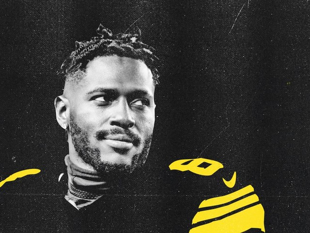 The Antonio Brown Trade Market Will Shape the NFL Offseason in Pittsburgh and Beyond
