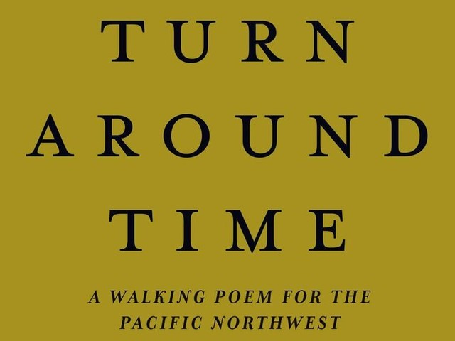 With a new Northwest-set book, David Guterson meditates on uncertainty, time, primal fears