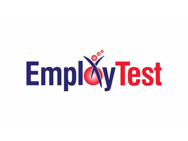 2020 EmployTest Reviews, Pricing & Popular Alternatives