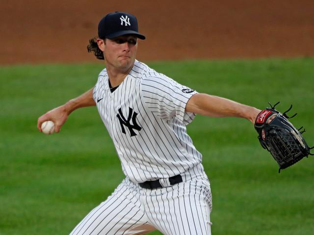 2021 MLB predictions: Why Yankees will reclaim AL East crown