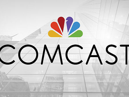 Comcast Kills 'Congestion Management' System Launched in 2008 -