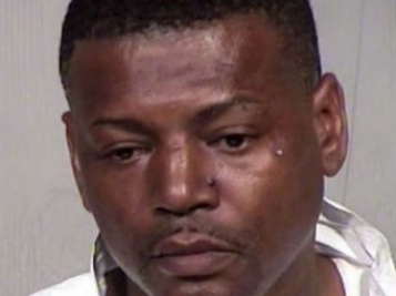 Father Sentenced To 8 Years In Prison After Protecting Daughter From Alleged Predator