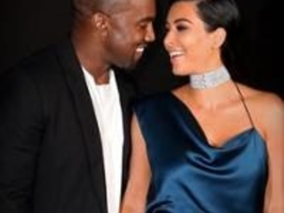 Kimye's Surrogate News: What You Need to Know