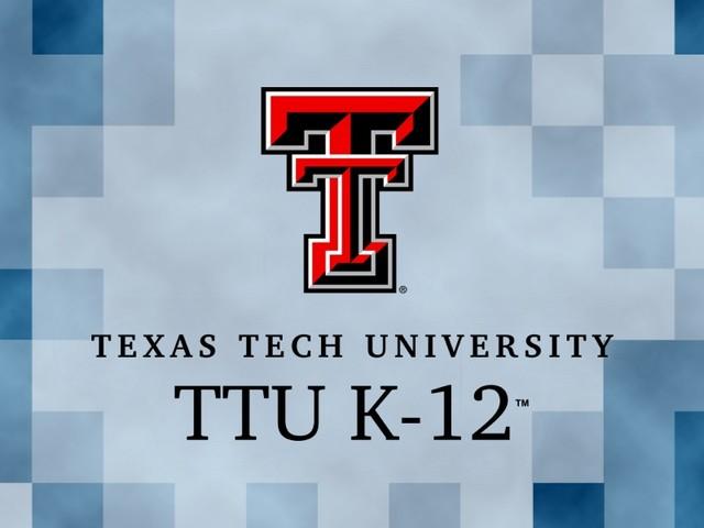 Growing Texas Tech's K-12 pipeline